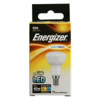 Energizer High Tech LED R50 E14 SES - 5w